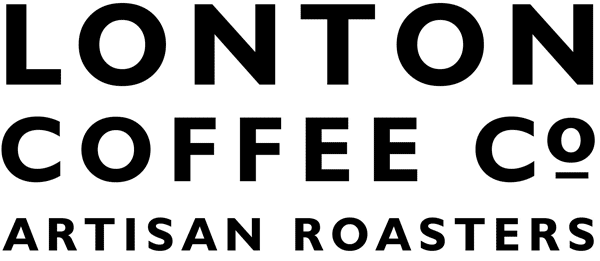 Lonton coffee